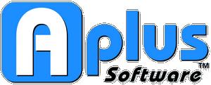 Aplus Software